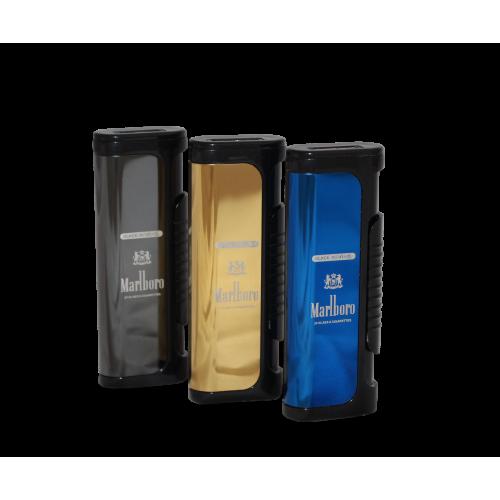 Луксозна USB запалка Marlboro