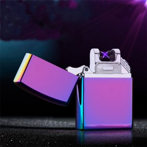 Плазмена USB запалка Хамелеон