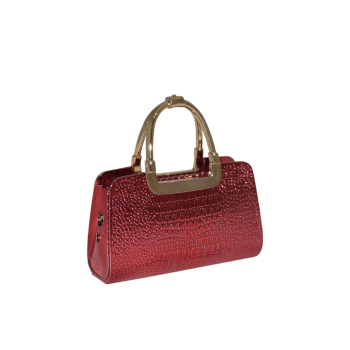Запалка дамска чанта