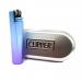 Запалка Clipper Четири цвята