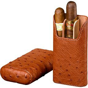 Аксесоари за пури