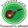 pafkane.com
